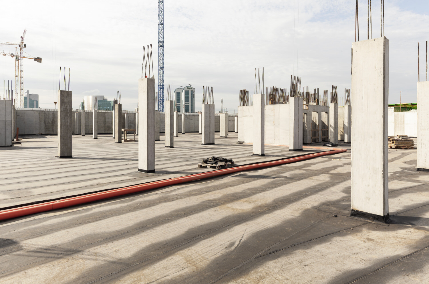 IsabellaSassiFarias_cantiere-0030